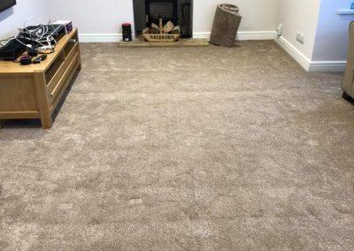 carpet-10