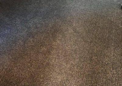 carpet-22