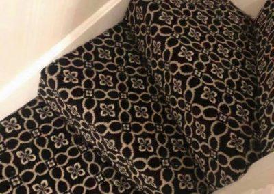 carpet-32