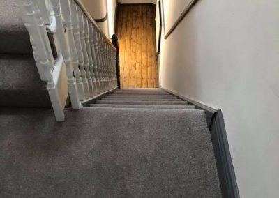 carpet-34
