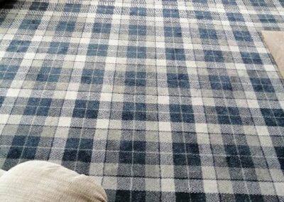 carpet-35