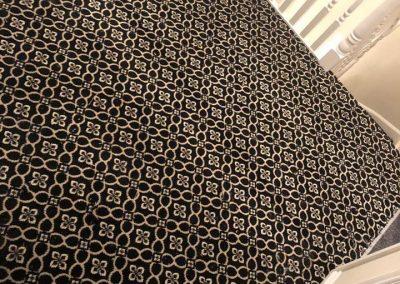 carpet-38