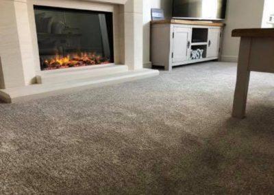 carpet-8