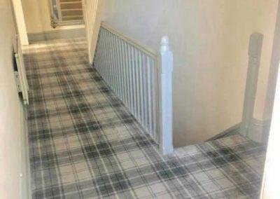 carpet-9