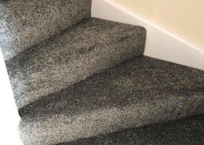 carpet23